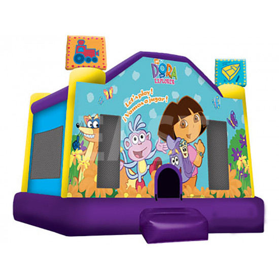 Brincolin Inflable