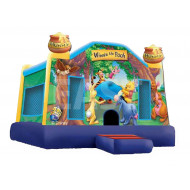 Jump Inflable
