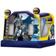 Batman Inflable