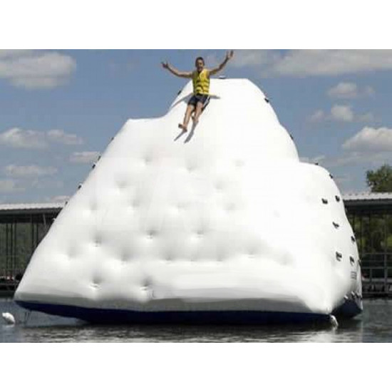 Iceberg Inflable